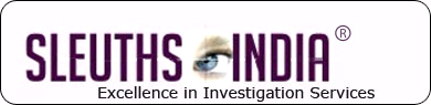 private detective agencies in India